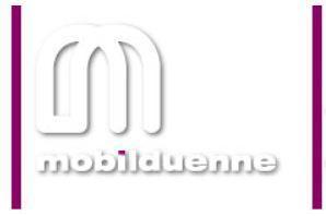 23765-arredo-bagni-mobilduenne-bologna-big