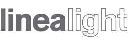 LineaLight_Logo