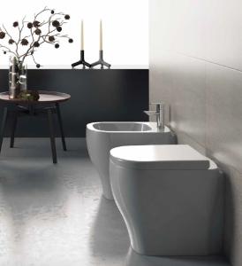 Cgt nuove idee s r l ceramiche sanitari arredo bagno pavimenti accessori roma - Sanitari bagno roma ...