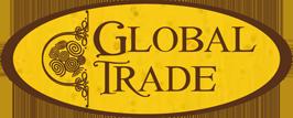 logo-1392632582