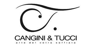 logo-cangini