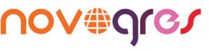 logo-novogres
