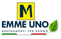 logo_M1_01