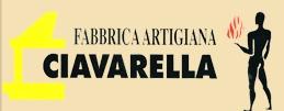 logo_ciavarella