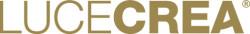 Logo_LuceCrea